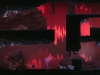 Switch_GREENVIDEOGAME_screen_02
