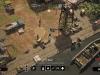 Switch_NarcosRiseoftheCartels_screen_02