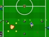 Switch_SoccerDieCosmicCup_screen_02