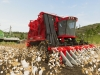 Switch_FarmingSimulator20_screen_02