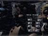 Switch_FiveNightsatFreddys2_screen_02