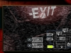 Switch_FiveNightsatFreddys3_screen_02