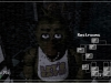 Switch_FiveNightsatFreddys_screen_01