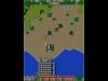 Switch_ArcadeArchivesTNKIII_screen_01