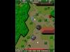 Switch_ArcadeArchivesTNKIII_screen_02