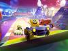 NickelodeonKartRacers2GrandPrix_screenshot_(1)