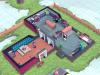 Switch_LittleBigWorkshop_screenshot_(2)