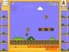 Switch_SuperMarioBros35_screenshot_(1)
