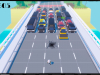 Switch_CrossKrush_Screenshot_(2)