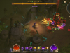 Switch_TorchlightIII_Screenshot_(1)