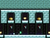Switch_Reventure_screen_02