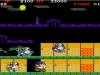 Switch_ArcadeArchivesMrGOEMON_screen_01