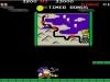 Switch_ArcadeArchivesMrGOEMON_screen_02