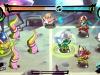 Switch_SuperDodgeballBeats_screen_02