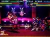 Switch_FightNRage_screen_01-2