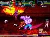 Switch_FightNRage_screen_02-2
