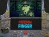 Switch_FreedomFinger_screen_01-2
