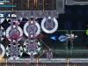 Switch_GunvoltChroniclesLuminousAvengeriX_screen_01-2
