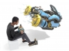 Switch_NintendoLabo_VehicleKit_ToyCon_artwork_02_Submarine