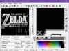 zelda-links-awakening-beta-1