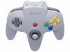 N64_Controller