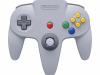 N64_Controller2