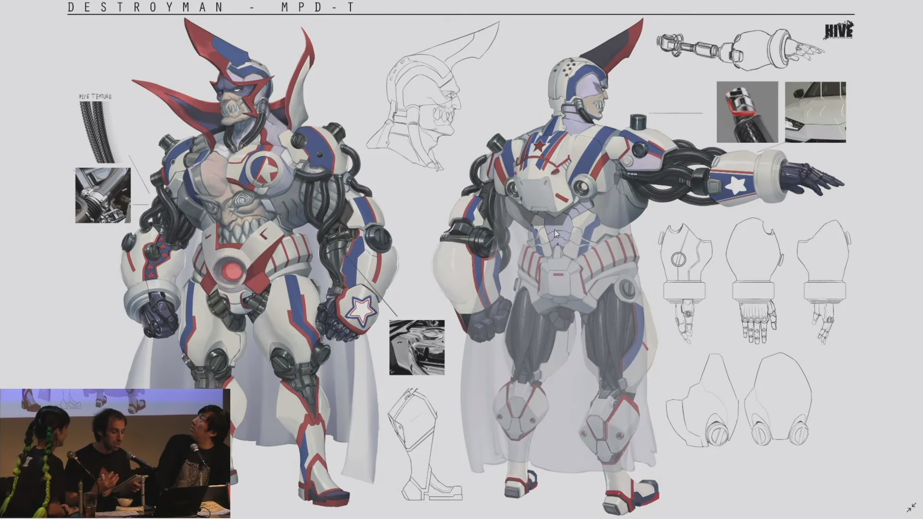 destroyman-2.jpg