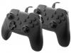 87254-Core-Controller-Twin-Pak