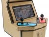 87256-PixelQuest-Arcade-Kit-1