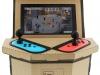 87256-PixelQuest-Arcade-Kit-2