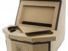 87256-PixelQuest-Arcade-Kit-3
