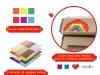 Amazon PixelQuest 6-01
