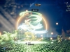 octopath-traveler-3