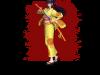 one-piece-pirate-warriors-4-kiku-1