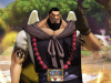 one-piece-pirate-warriors-4-urouge-1