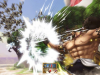 one-piece-pirate-warriors-4-urouge-3