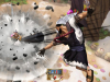 one-piece-pirate-warriors-4-urouge-4