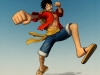 one-piece-pirate-warriors-4-4-1