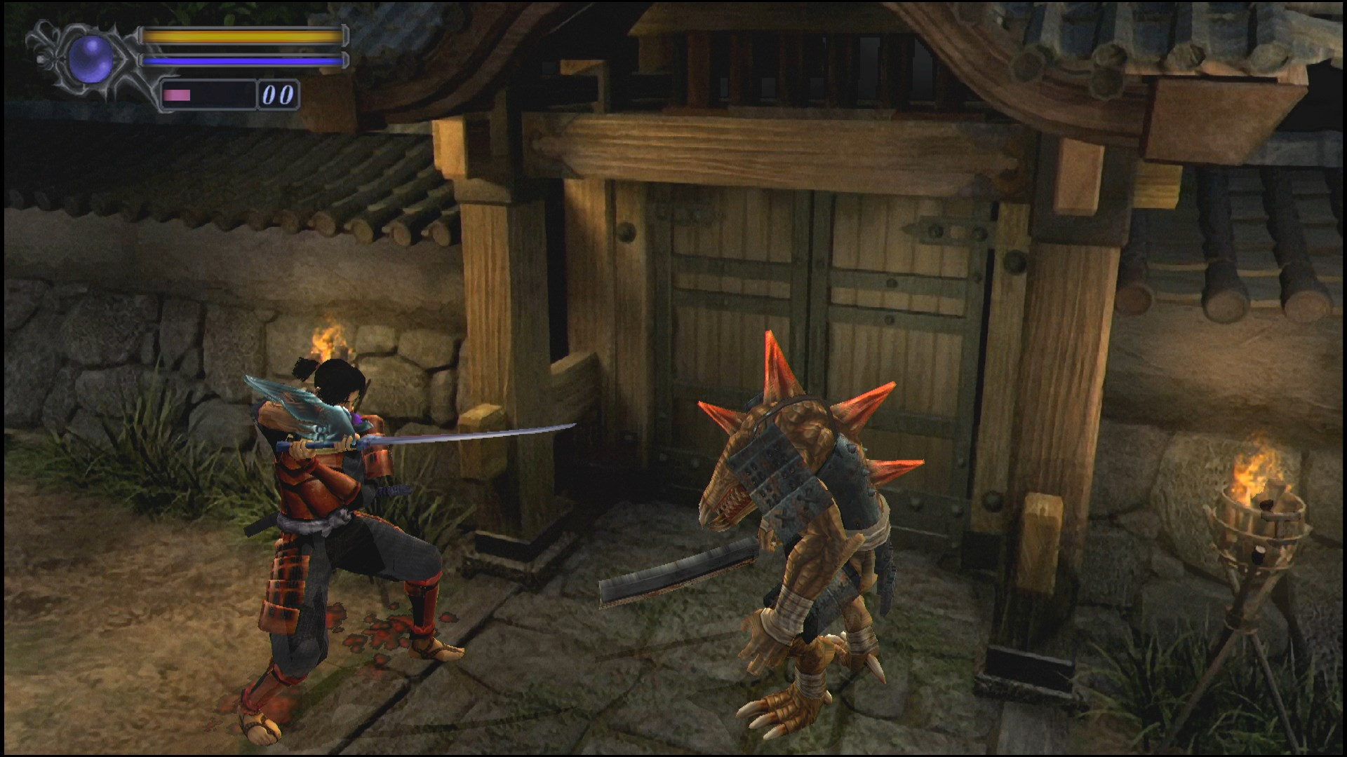 Play Warlords 2 Online