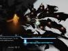 NintendoSwitch_ONINAKI_Screenshot_63