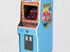 Donkey-Kong-Ornament-With-Light-and-Sound-root-1999QXI2923_QXI2923_1470_1_Source_Image