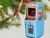 Donkey-Kong-Ornament-With-Light-and-Sound-root-1999QXI2923_QXI2923_1470_2_Source_Image