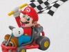 Mario-Kart-Ornament-root-1799QXI2913_QXI2913_1470_1_Source_Image
