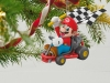 Mario-Kart-Ornament-root-1799QXI2913_QXI2913_1470_2_Source_Image