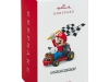 Mario-Kart-Ornament-root-1799QXI2913_QXI2913_1470_3_Source_Image
