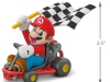 Mario-Kart-Ornament-root-1799QXI2913_QXI2913_1470_4_Source_Image