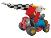 Mario-Kart-Ornament-root-1799QXI2913_QXI2913_1470_5_Source_Image