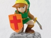 The-Legend-of-Zelda-Link-Ornament-With-Sound-root-1799QXI2886_QXI2886_1470_1_Source_Image