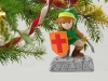 The-Legend-of-Zelda-Link-Ornament-With-Sound-root-1799QXI2886_QXI2886_1470_2_Source_Image
