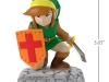 The-Legend-of-Zelda-Link-Ornament-With-Sound-root-1799QXI2886_QXI2886_1470_4_Source_Image